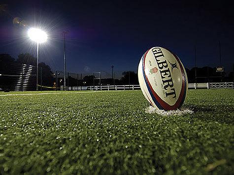 Искусственная трава для спорта и отдыха